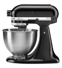 KitchenAid KSM95 4.5-quart Ultra Power Tilt-head Stand Mixer