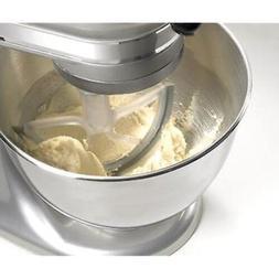Best Kitchen Aid Mixer Attachments 5 Quart Mixer Accessory S