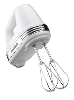5-Speed Hand Mixer