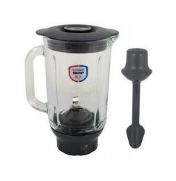 Kenwood KAH358GL Accessory Blender Stand Mixer Chef Cooking