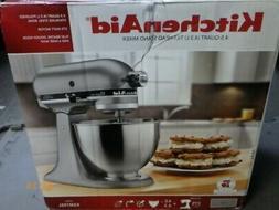 Kitchen Aid Classic Plus™ Series 4.5 Quart Tilt-Head Stand