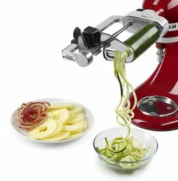 KitchenAid Spiralizer KSM1APC