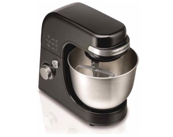 63390 300w stand mixer