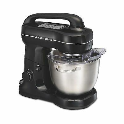 63391 stand mixer 7 speeds with whisk