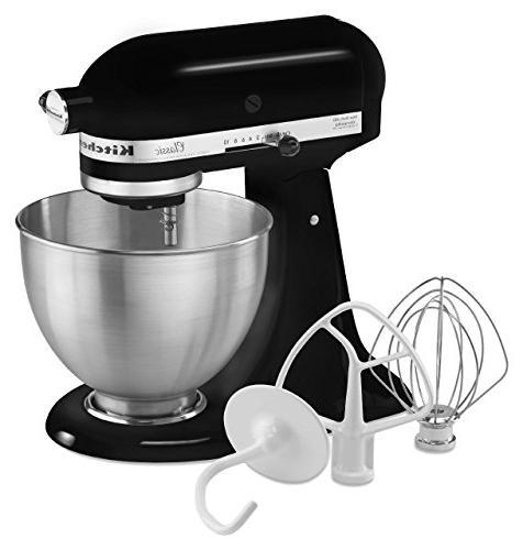 KitchenAid Mixer, K45SS