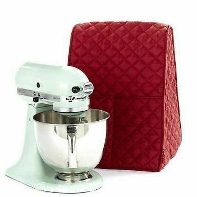 Household Stand Mixer Covers Dust-proof Organizer Bags for H