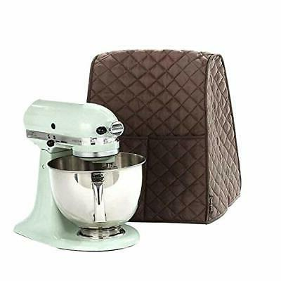 kitchen aid mixer covers stand mixer dust