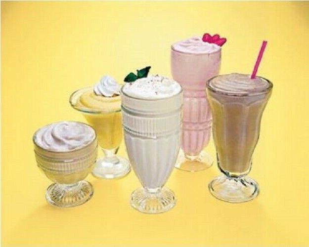 Milkshake Maker Hamilton Beach Smoothie Malt