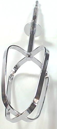 Sunbeam/Oster 115969-003-000 Stand Mixer Left Beater