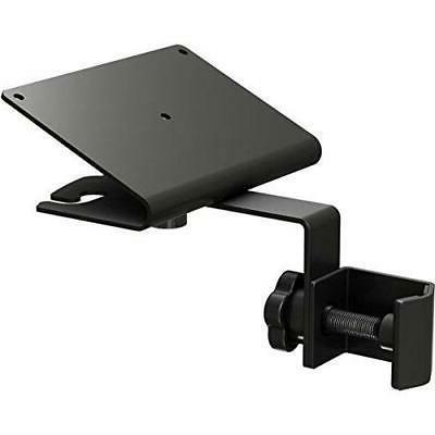 Behringer for PowerPlay P16-M Black