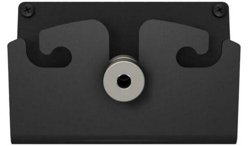 Behringer P16-MB Bracket for Black