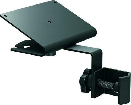 Behringer Bracket for PowerPlay P16-M System, Black