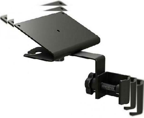 p16 mb mounting bracket for powerplay p16