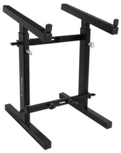 Rockville Portable Stand - - Height Width!