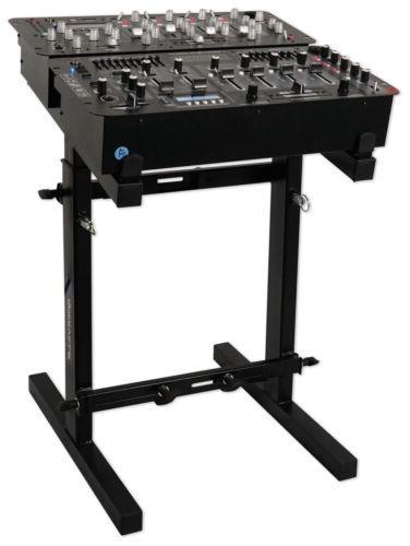 Rockville Serato DJ