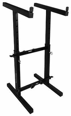 Rockville Stand - Adjustable and Width