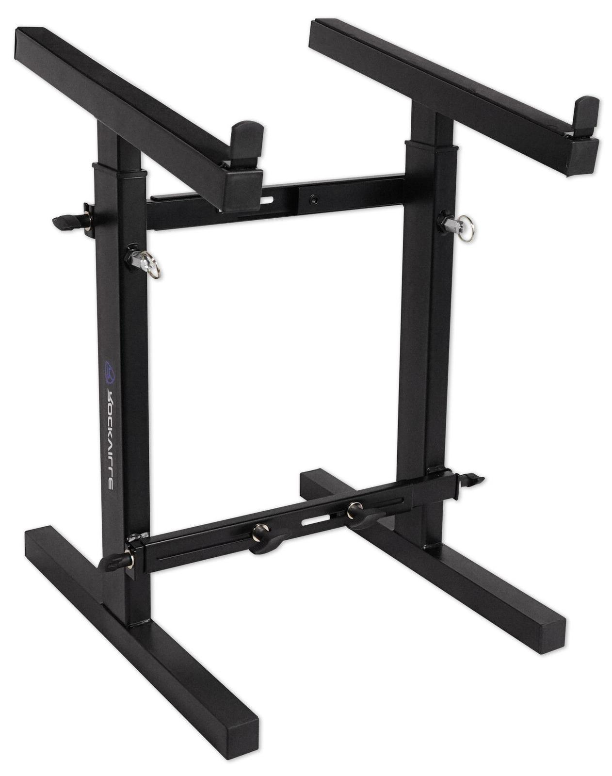 Rockville Mixer Stand - and