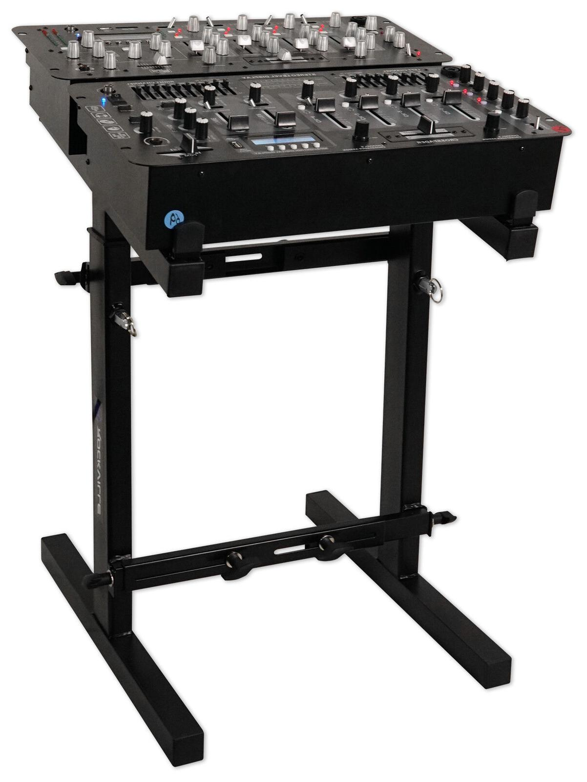 Rockville Portable Stand and