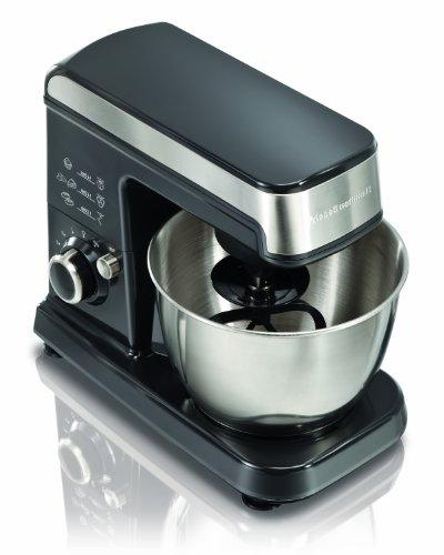 stand mixer machine mixing kitchen