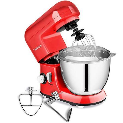 stand mixer sm 985