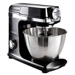 Sunbeam 6-Speed Planetary Series Stand Mixer with Power Hub