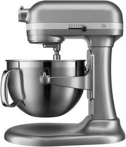KitchenAid Professional Series 6 Quart Bowl Lift Stand Mixer