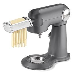 Cuisinart PRS-50 Pasta Roller/cutter Attachmentsaccs Use W/