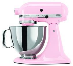 KitchenAid RRK150PK  5 Qt. Artisan Series - Pink