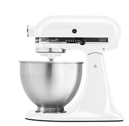 Premium Kitchenaid Stand Mixer for Household and Professiona