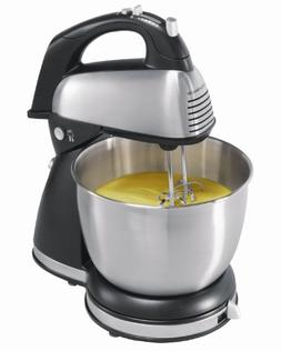Premium Stand Mixer for All Household Mixers in Hamilton Bea