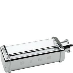 SMEG SMEG Tagliolini Accessory for Stand Mixer SMF01